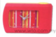 Colourful Multifunctional Alarm Clock RV-0412