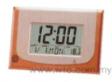 Digital Clock TQTP-9044R