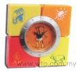 DIY Alarm Clock RV-0314