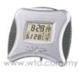 Digital Clock ZJ-8085