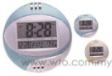 Digital Wall Clock KK-3885