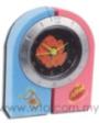 DIY Alarm Clock RV-0315