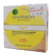 Garnier Light Compact Face Powder (Natural)