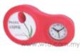 Photo Frame Alarm Clock TM-0520