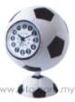 Table Clock TQTP-4143