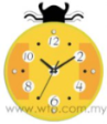 Wall Clock F-9131