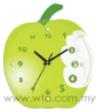 Wall Clock F-9133