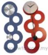 Wall Clock F-9072
