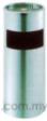 Ground Ash Barrel GPX-12A