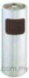 Ground Ash Barrel GPX-23A