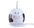 Little Cow Radio CQ-A157