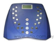 Water Body Fat Scale FD-02