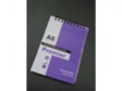 Books And Pads - Unipaper Executive NoteBook