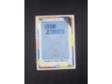 Books And Pads - Kami Exam Sheet