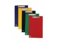 Books And Pads - 28 East-File Clipboards