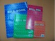 Books And Pads - Tropical General Cash Voucher