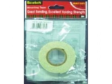 Adhesives and Tapes - 3M Scotch Heavy Duty Mounting Tape