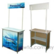 D.I.Y Promotional Table (Steel) PT-001B