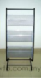 Brochure Stand BRS-016