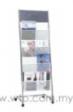 Brochures Stand BRS-004