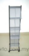 Brochure Stand BRS-014