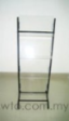 Brochure Stand BRS-015