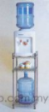 Multi-Functions Shelf CJ-B1006