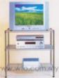 Multi-Functions Shelf CJ-B1008