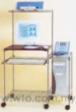 Multi-Functions Shelf CJ-B1010