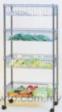 Multi-Functions Shelf CJ-B1015