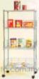 Multi-Functions Shelf CJ-B1017