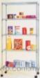 Multi-Functions Shelf CJ-B1018