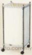 Multi-Functions Shelf CJ-B1026