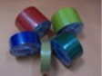 Adhesives and Tapes - Quality Cloth Tape