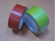 Adhesives and Tapes - Star Cloth Tape