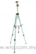 Drawing Stand DS-002