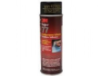 Adhesives and Tapes - 3M Super 77 Multipurpose Adhesive Spray
