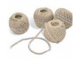 Dispatch / Mailing Supplies - Parcel String