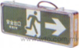 Signage SGN-116