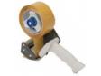 Tape Dipenser - Excell Tape Dispenser