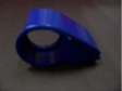 Dispatch / Mailing Supplies - Tatone Packaging Tape Dispenser