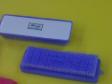 General Hardware (1862 Plastic Brush)