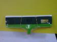General Hardware (BM 10  Floor wiper)