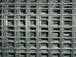 Steel Product (Mesh Wire)
