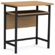 ESTIC Student TableS1 - Classroom study table.