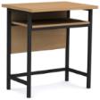 ESTIC Student TableS2 - Classroom study table.