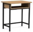 ESTIC Student TableS4 - Classroom study table