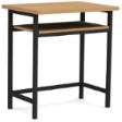 ESTIC Student TableS7 - Classroom study table