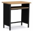 ESTIC Student TableS9 - Classroom study table.