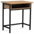 ESTIC Student TableS10 - Classroom study table.